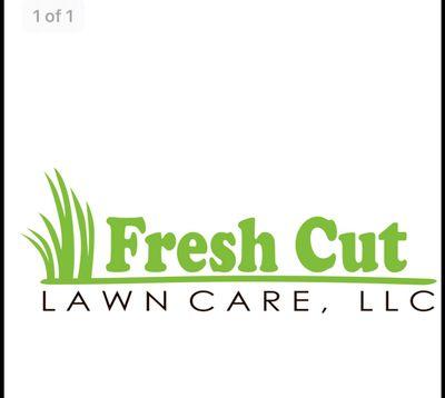 Avatar for Fresh Cut Lawn Care LLC