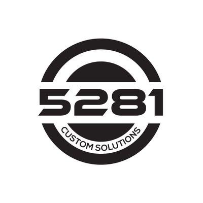 Avatar for 5281 Custom Solutions