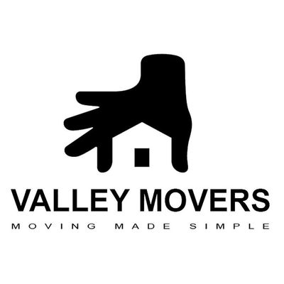 Avatar for Valley Movers Enterprise