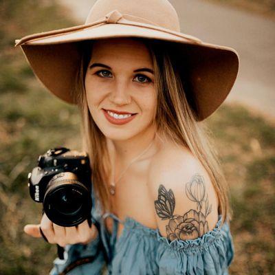 Avatar for Kristen LeighAnn Photography