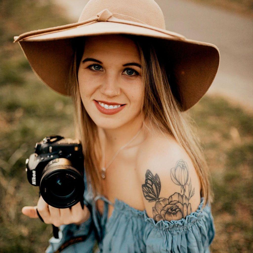 Kristen LeighAnn Photography