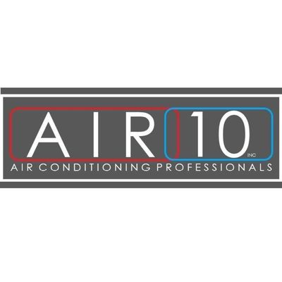 Avatar for Air 10 Inc