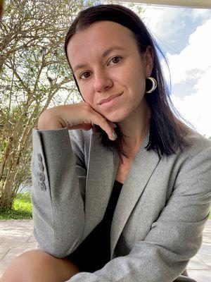Avatar for Sarah Haupt Choreography