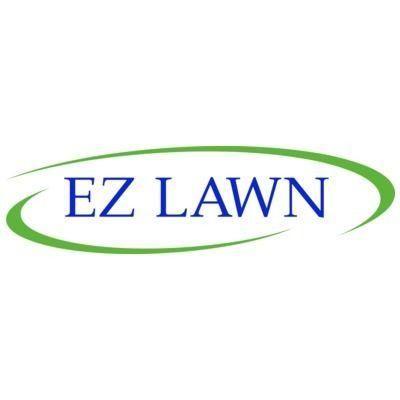 EZ Lawn