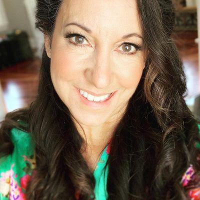 Avatar for Susan Lloyd Photography