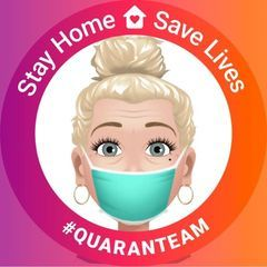 Avatar for Sommer's cleaning service