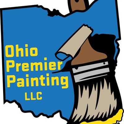 Avatar for Ohio Premier Painting