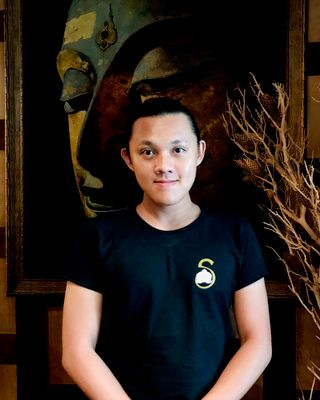 Avatar for Eddy Thai Massage & Body Work CMT.