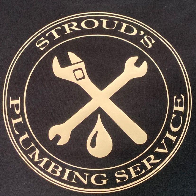 STROUD'S PLUMBING SERVICE