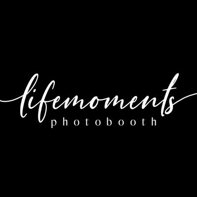 Avatar for Life Moments LLC Photo Booth Rentals