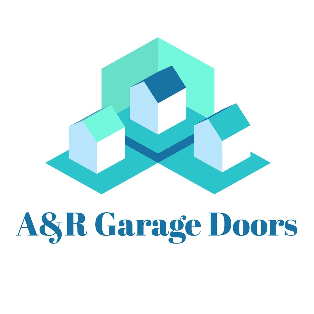 A&R Garage Doors