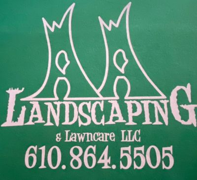 Avatar for AA Landscaping and Lawncare LLC