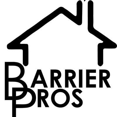 Avatar for Barrier Pros