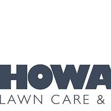 Howard's Lawn Care and Hauling