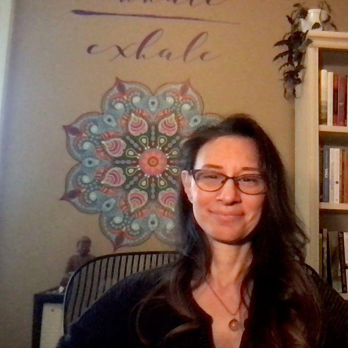 Gem Coaching & Reiki: Growth,Empowerment,Movement