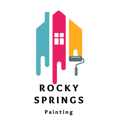 Avatar for Rocky Springs Painting