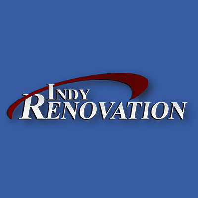 Avatar for Indy Renovation