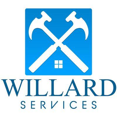 Avatar for Willard Services, LLC