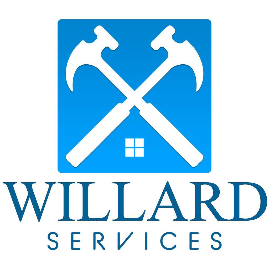Willard Services, LLC