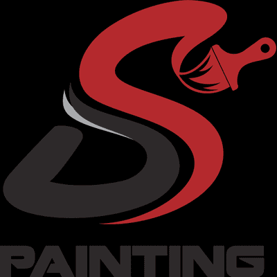 Avatar for DS Painting Inc.