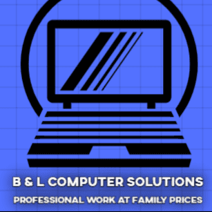 Avatar for B & L Computer Solutions, LLC