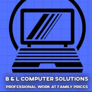B & L Computer Solutions, LLC