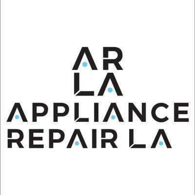 Avatar for Appliance Repair LA