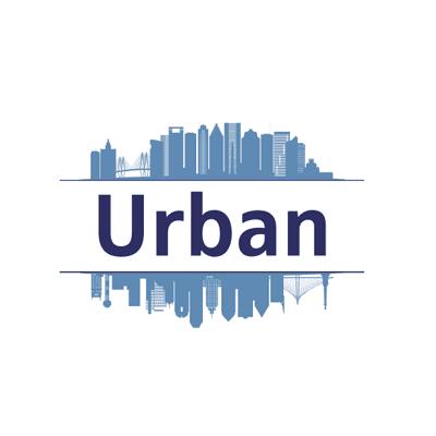 Avatar for Urban Concierge Services