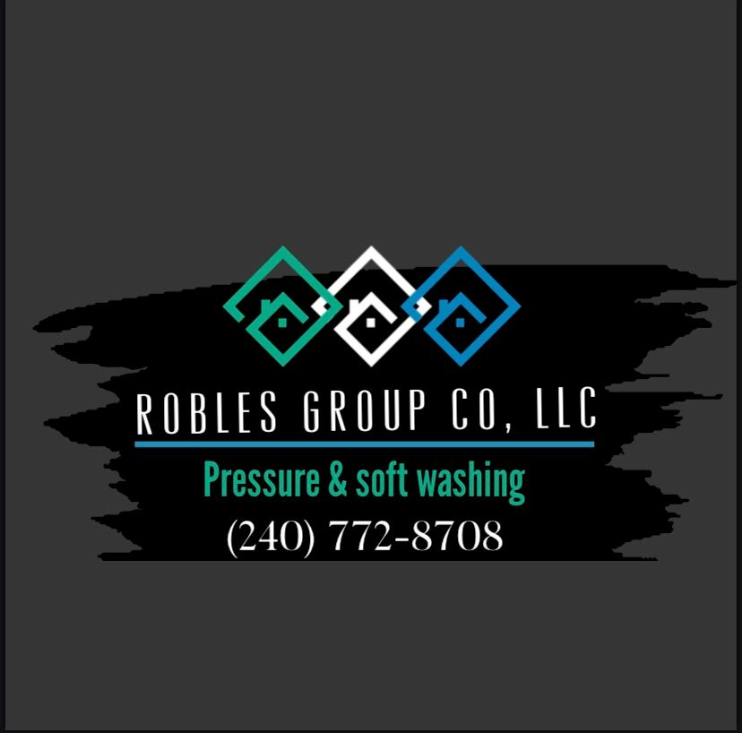 Robles Group Co, LLC