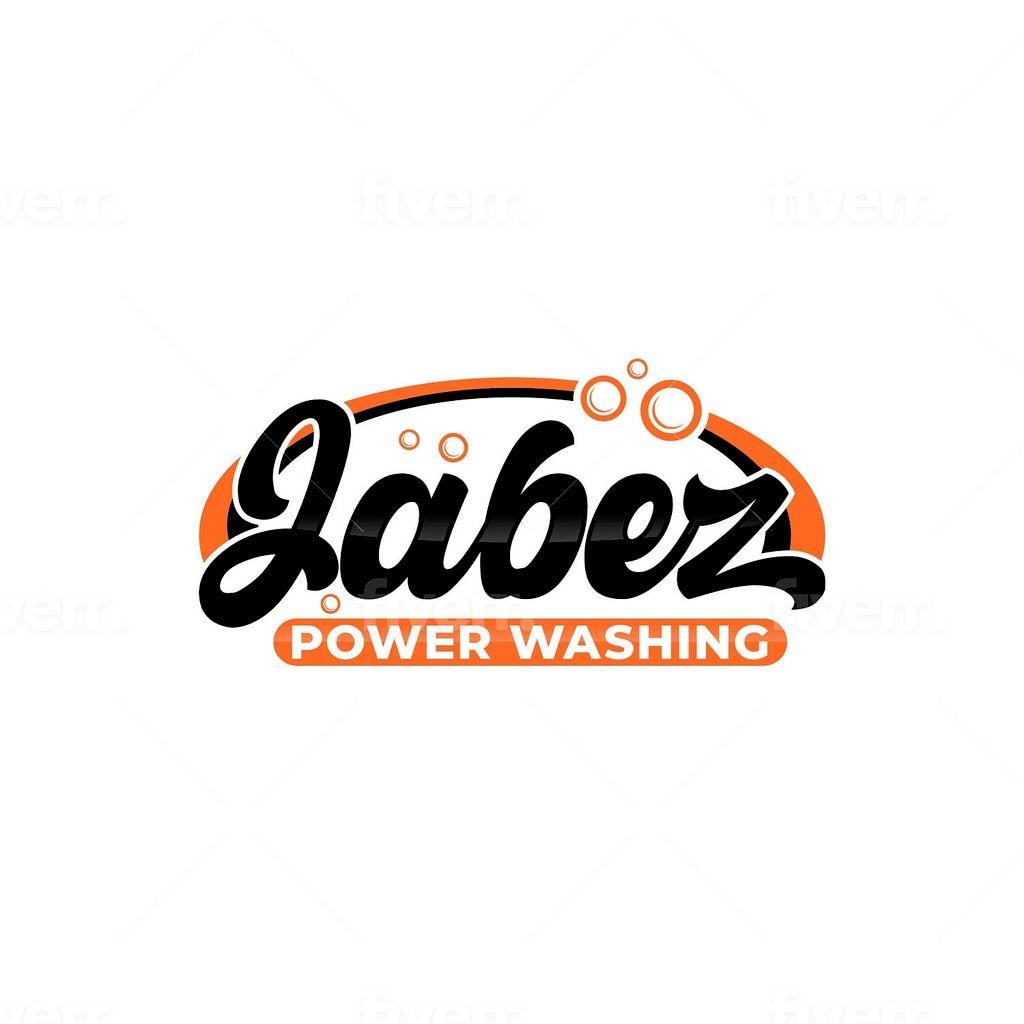 Jabez Power Washing