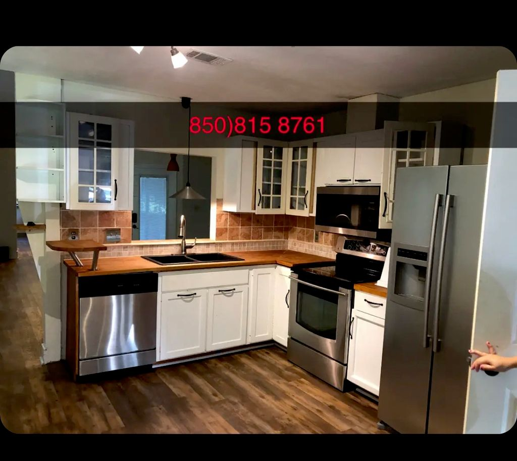 Jordan Residential Cleaning Services