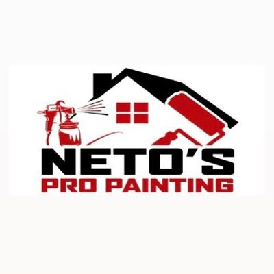 Avatar for Neto's Pro Painting