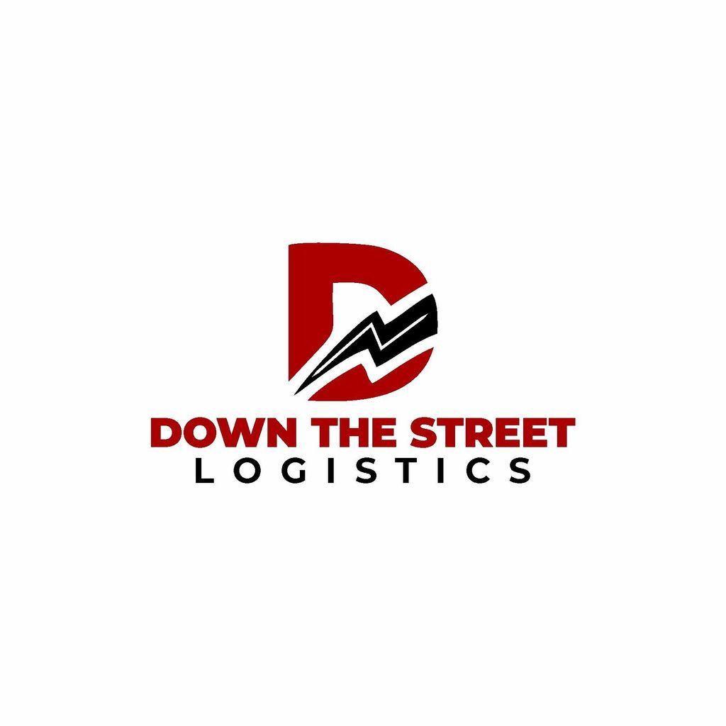 DTS Logistics