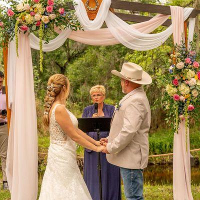 Avatar for Weddings By Bonnie