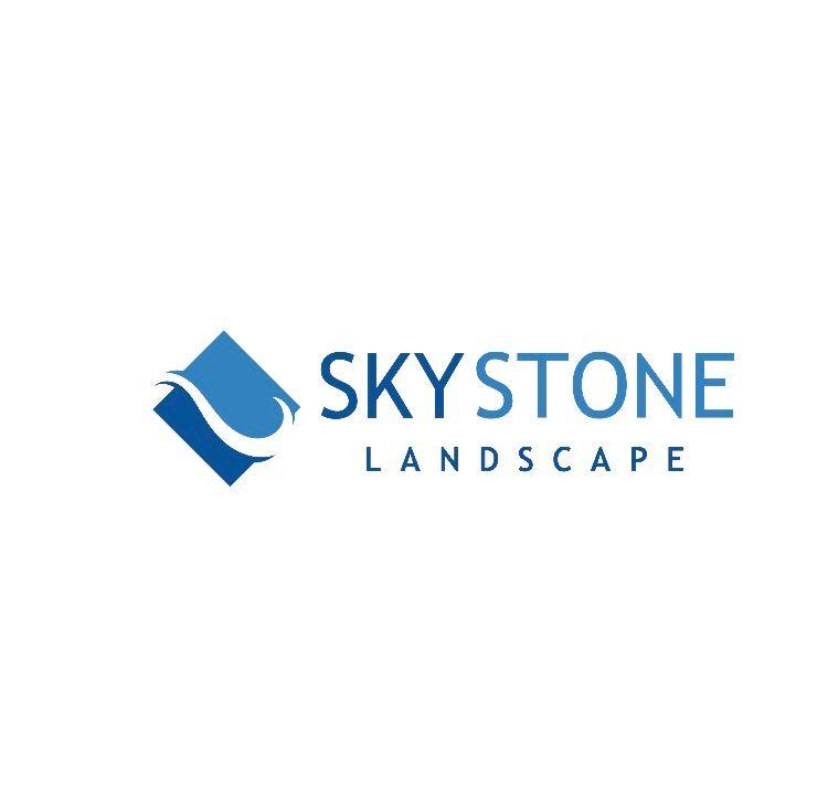 Skystone Landscape & Irrigation