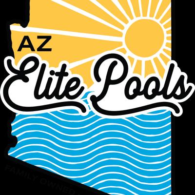 Avatar for AZ Elite Pools