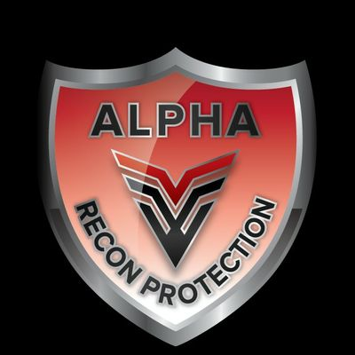 Avatar for Alpha Recon Protection, Corp