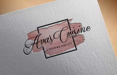 Avatar for Ava's Cuisine & Catering Services, LLC
