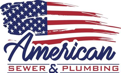 Avatar for American Sewer and Plumbing