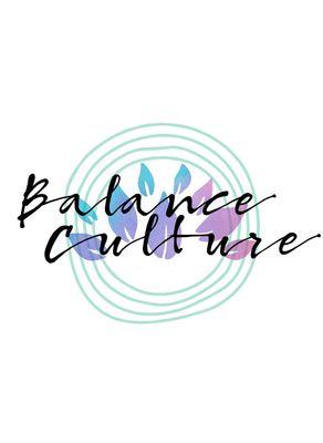 Avatar for Balance Culture Fitness & Wellness