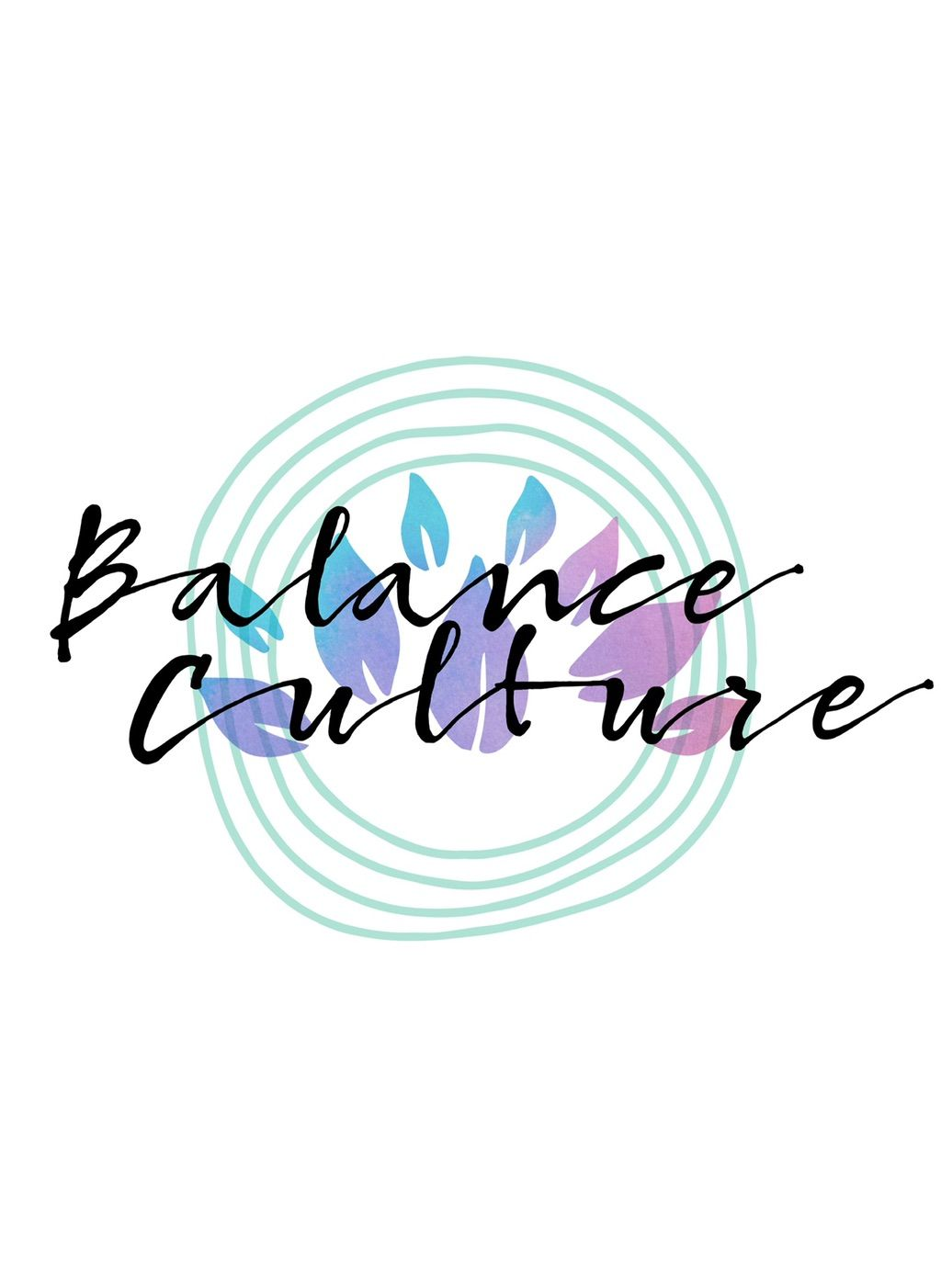 Balance Culture Fitness & Wellness