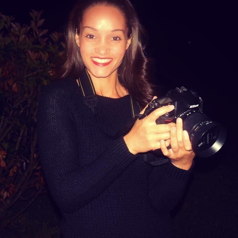 Amanda Wood Photography