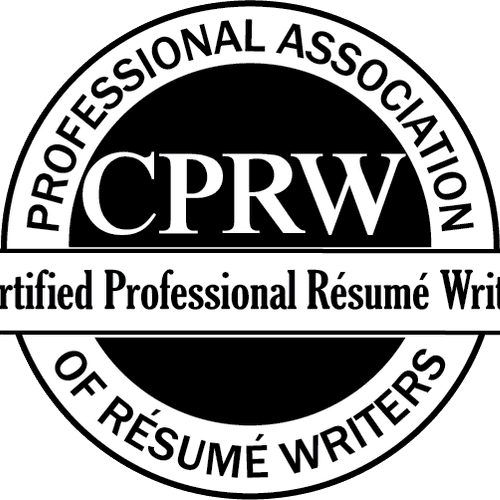 100% Certified Professional Writers!