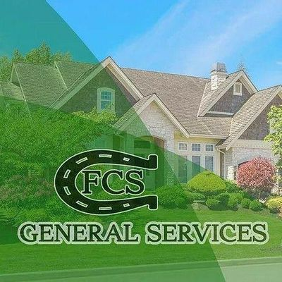 Avatar for FCS General Services Inc