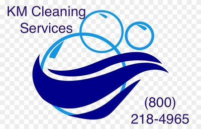 Avatar for JK Partners LLC ( KM Cleaning Services )