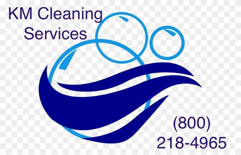 JK Partners LLC ( KM Cleaning Services )