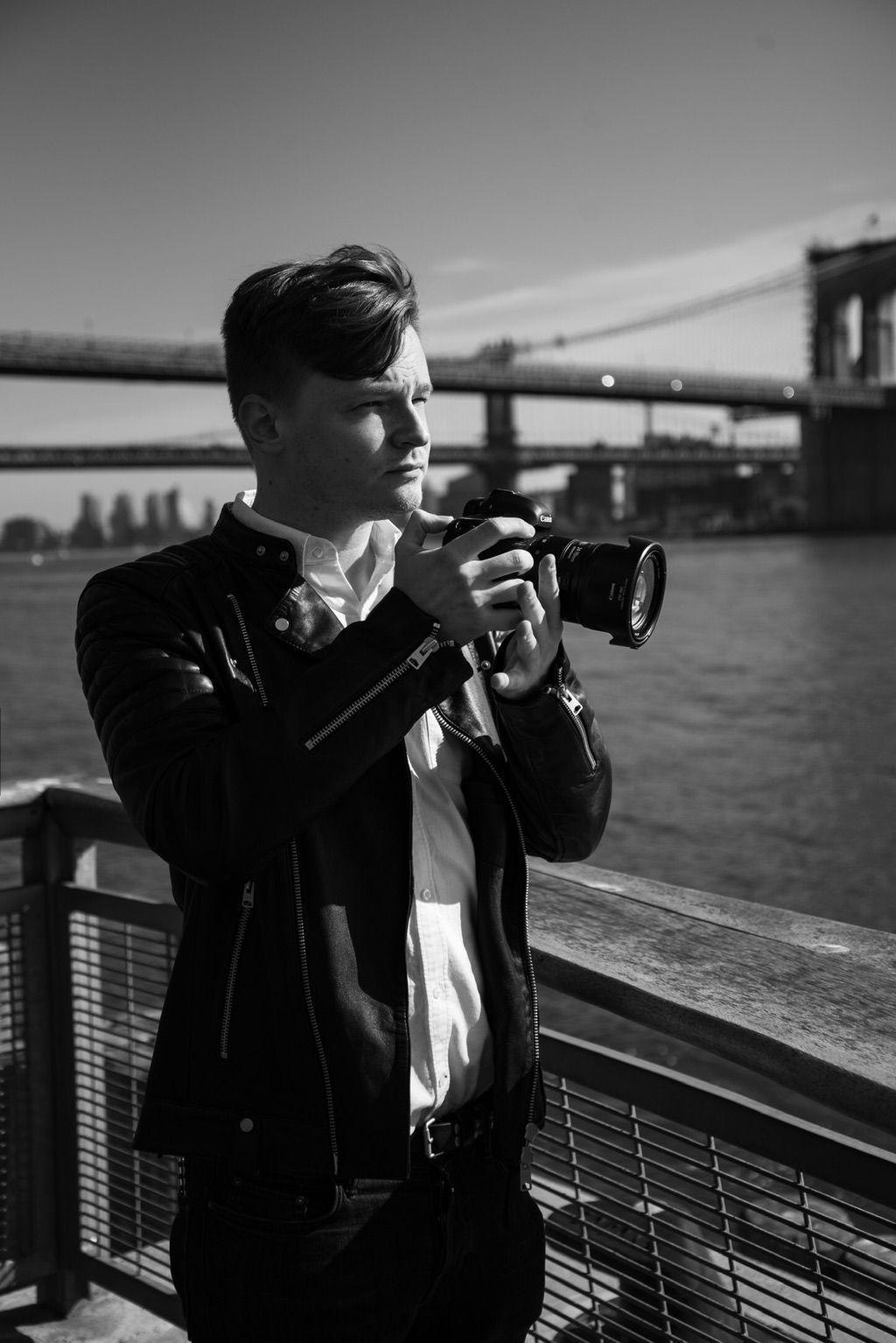Roman Kolegov Photography