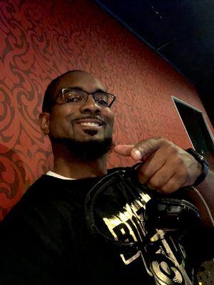 Avatar for DJ TMIX ENTERTAINMENT LLC