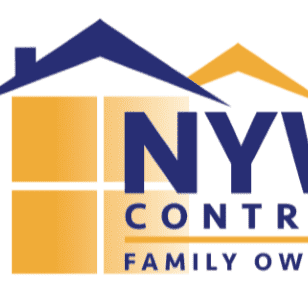 Avatar for Nywgen contracting