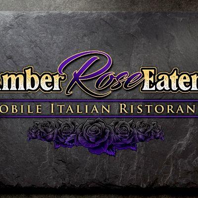 Avatar for Amber Rose Eatery